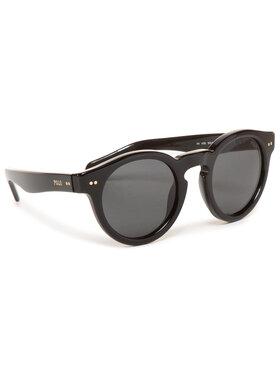 Polo Ralph Lauren Polo Ralph Lauren Γυαλιά ηλίου 0PH4165 500187 Μαύρο