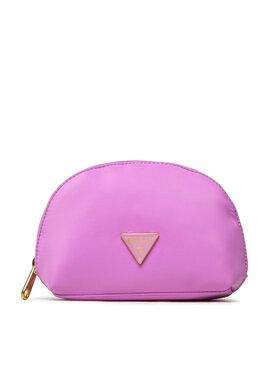 Guess Guess Kosmetinė PWEIMI P1470 Violetinė