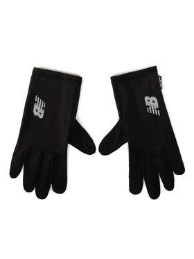 New Balance New Balance Pánské rukavice MG934314BSI Černá