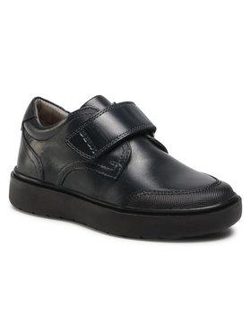 Geox Geox Pantofi J Riddock B. I J847SI 00043 C4021 M Bleumarin