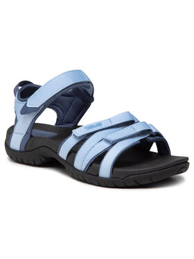 Teva Teva Sandale Tirra 4266 Plava