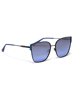 Calvin Klein Jeans Calvin Klein Jeans Слънчеви очила CKJ21209S 47110 Черен