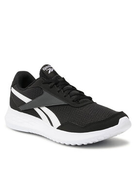 Reebok Reebok Pantofi Energen Lite FX1205 Negru