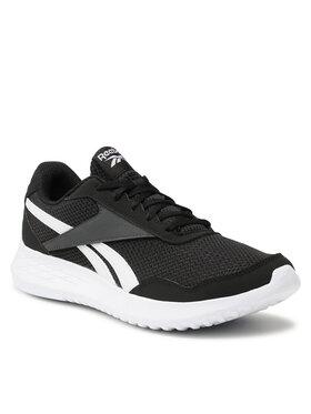 Reebok Reebok Schuhe Energen Lite FX1205 Schwarz