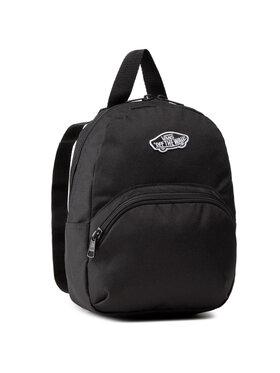 Vans Vans Plecak Wm Got This Mini Backpack VN0A3Z7WBLK1 Czarny