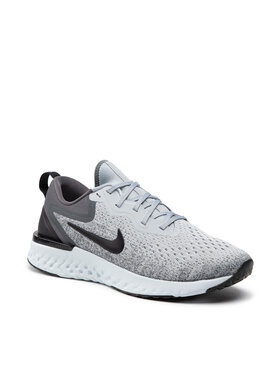 Nike Nike Chaussures Odyssey React A09819 003 Gris