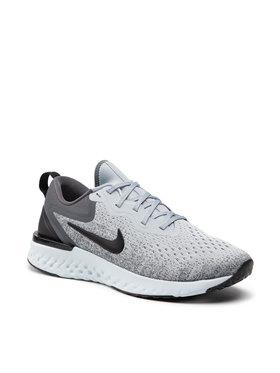 Nike Nike Topánky Odyssey React A09819 003 Sivá