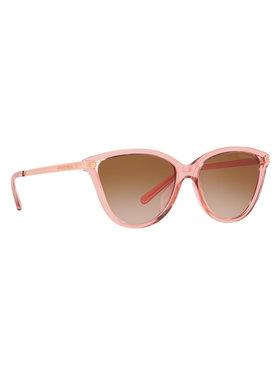 Michael Kors Michael Kors Sluneční brýle Tulum 0MK2139U 317513 Růžová