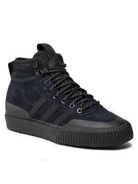 adidas adidas Buty Akando Atr FV5130 Czarny