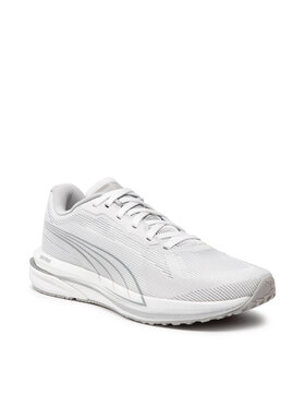Puma Puma Schuhe Velocity Nitro CoolAdapt 376069 01 Weiß