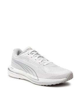 Puma Puma Взуття Velocity Nitro CoolAdapt 376069 01 Білий