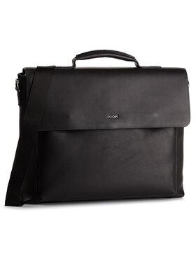 Joop! Joop! Τσάντα για laptop Liana 4140004468 Καφέ