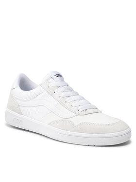 Vans Vans Sneakersy Cruze Too Cc VN0A5KR5OIJ1 Biały