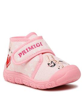 Primigi Primigi Παντόφλες Σπιτιού 8446000 Ροζ