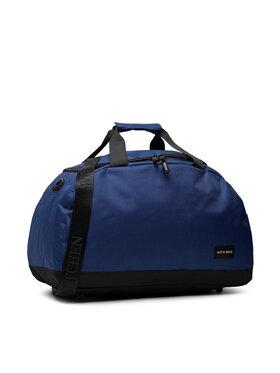 Wittchen Wittchen Σάκος 56-3S-926-90 Σκούρο μπλε