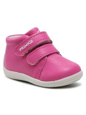Primigi Primigi Зимни обувки 7369244 Розов
