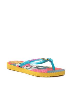 Havaianas Havaianas Flip flop Disney Cool 41302870776 Albastru
