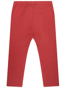 Primigi Primigi Leggings 44121711 Rouge Slim Fit