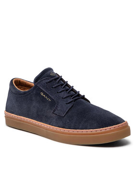 Gant Gant Sneakers Prepville 23633061 Bleu marine