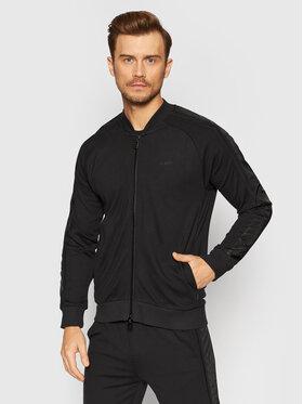 JOOP! JOOP! Sweatshirt 17 JJ-18Samir 30027723 Noir Regular Fit