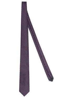 Joop! Joop! Krawatte 17 JTIE-06Tie_7.0 30023571 Dunkelrot