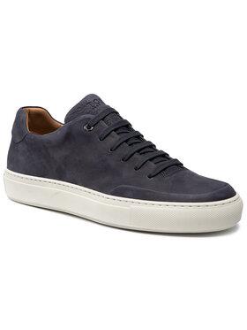 Boss Boss Sneakers Mirage 50454283 10236142 01 Bleu marine