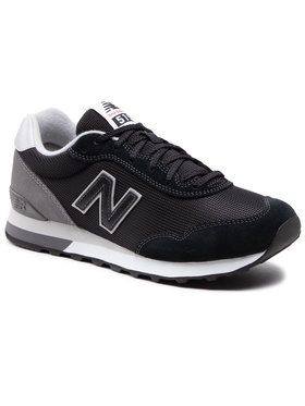 New Balance New Balance Sneakers ML515RB3 Negru