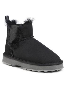 EMU Australia EMU Australia Обувки Thresher W12384 Черен