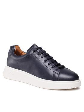 Boss Boss Sneakers Bulton 50460006 10222004 01 Bleumarin