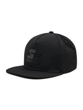Starter Starter Бейсболка SUB704121 Чорний