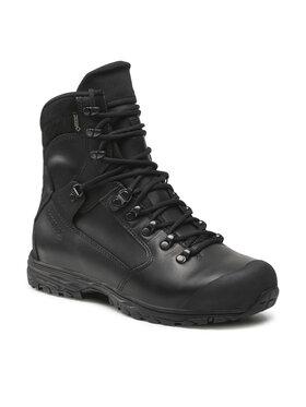 Meindl Meindl Trekingová obuv Gsg 9 3000 GORE-TEX 3783 Čierna