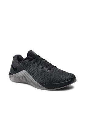 Nike Nike Chaussures Metcon 5 AQ1189 001 Noir