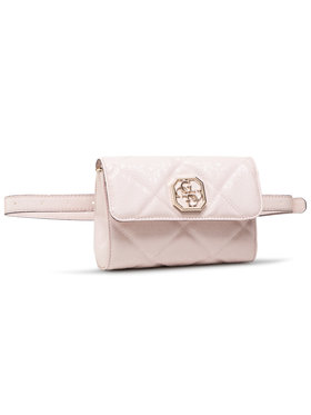 Guess Guess Sac banane Dilla (SG) Mini HWSG79 71800 Rose