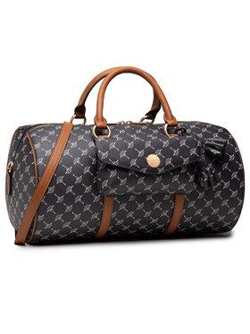 JOOP! Joop! Tasche Cortina 4140004999 Dunkelblau