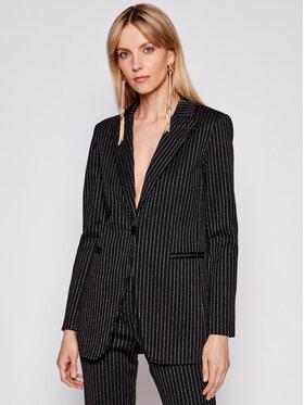 MAX&Co. MAX&Co. Blazer Priamo 89119921 Noir Regular Fit