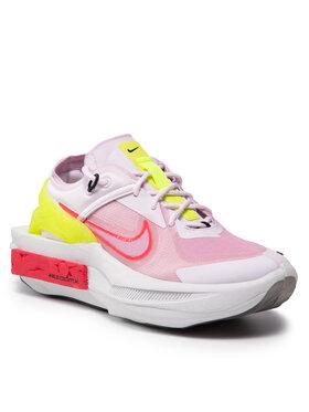 Nike Nike Обувки Fontanka Wdge CU1450 500 Виолетов