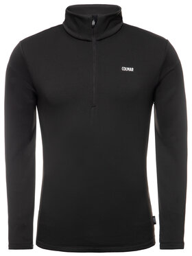 Colmar Colmar Techninis džemperis Thermal Stretch 8376 9UE Slim Fit