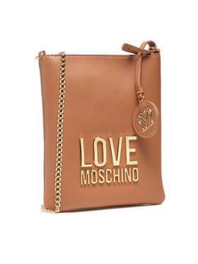LOVE MOSCHINO LOVE MOSCHINO Sac à main JC4104PP1DLJ020A Marron