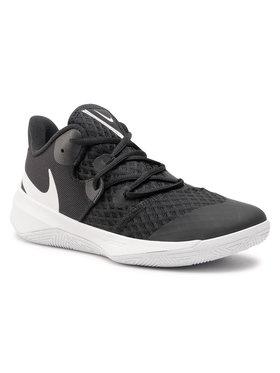 Nike Nike Topánky Zoom Hyperspeed Court CI2964 010 Čierna