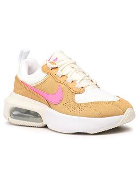 Nike Nike Pantofi Air Max Verona DC1158 100 Maro
