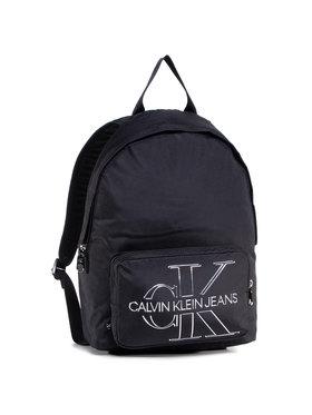 Calvin Klein Jeans Calvin Klein Jeans Batoh Campus Bp 40 K60K607618 Černá