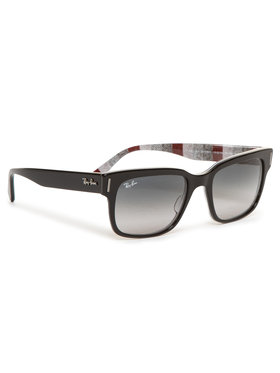Ray-Ban Ray-Ban Слънчеви очила Jeffrey 0RB2190 13183A Черен