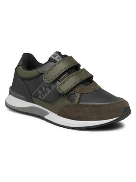 Mayoral Mayoral Sneakers 46.193 Verde