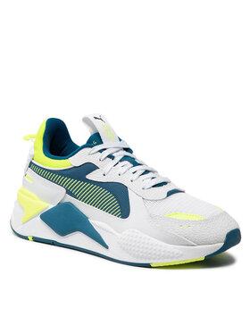 Puma Puma Sneakers RS-X Hard Drive 369818 13 Blanc