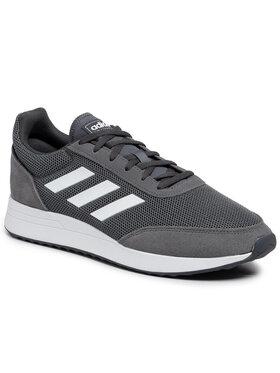 adidas adidas Παπούτσια Run70s EE9753 Γκρι