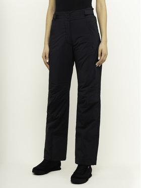 Eider Eider Lyžařské kalhoty Edge EIV4845 Černá Active Fit