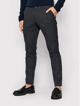 JOOP! Jeans JOOP! Jeans Spodnie materiałowe 15 Jjf-83Matthew2-W 30029123 Szary Modern Fit