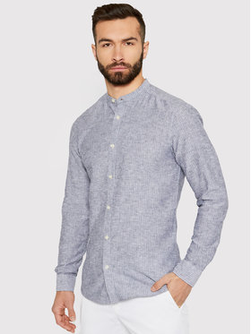 Only & Sons ONLY & SONS Camicia Caiden 22019046 Blu Regular Fit