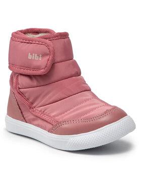 Bibi Bibi Csizma Agility Mini 1046344 Rózsaszín