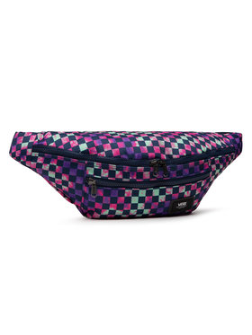 Vans Vans Gürteltasche Mn Ward Cross Body Pack VN0A2ZXXYKT1 Violett